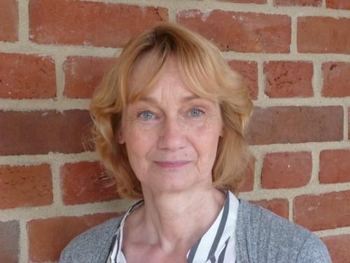 Manuela Belter